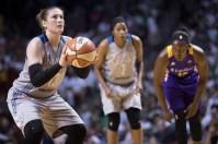 WNBA Finals_G1-12