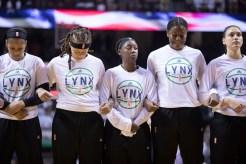 WNBA Finals_G1-2