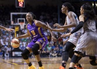 WNBA Finals_G1-24