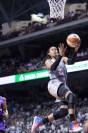 WNBA Finals_G1-9