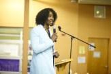 Dr. Sylvia Bartley