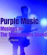 PurpleMusic