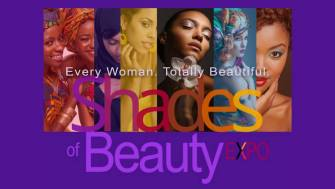 2019 Shades of Beauty Expo - Minnesota @ Saint Paul RiverCentre
