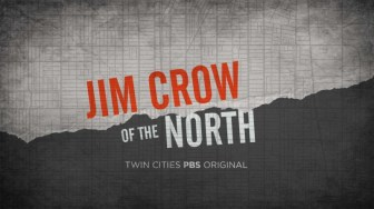 'Jim Crow of the North': Documentary Screening & Discussion @ Linden Hills Park Building