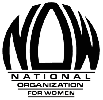 """""""Feminist Agenda Rising: Our Time is Now"""" (NOW National Conference) @ Hilton Minneapolis/St. Paul Airport Mall of America"""