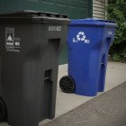 A deeper dive into St. Paul's garbage controversy