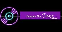 James on Jazz