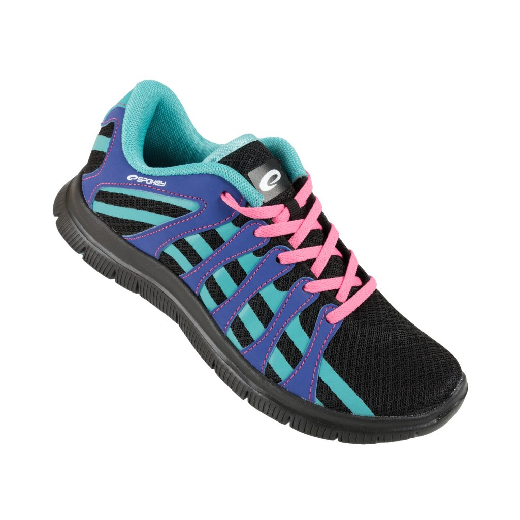 Running Shoes LIBERATE 7 Spokey
