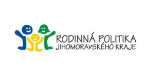 jmk_rodpol_logo
