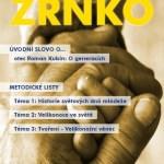 zrnko_2019_1