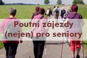 poutni_zajezdy