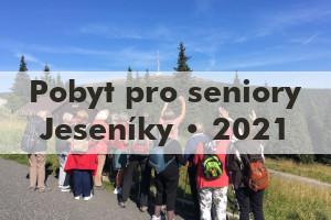 pobyt_pro_seniory_2021
