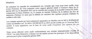 le-resultat-2011-de-connectic-dapres-le-rapport-du-commissaire-aux-comptes