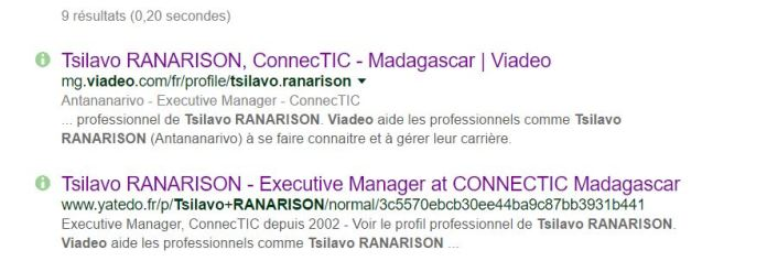 ranarison-tsilavo-executive-manager-chez-connectic