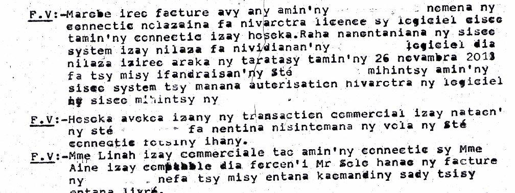 interrogatoire-ranarison-a-propos-des-licences-et-logiciels-cisco