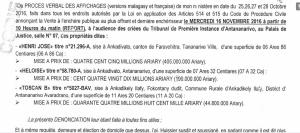 ranarison-tsilavo-connection-vente-immobiliere-16-novembre-2016-part-2