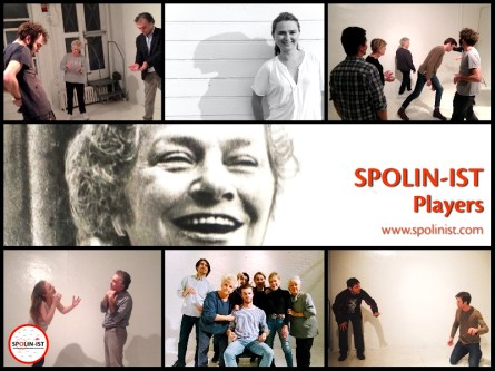 spolin-players-collage-002