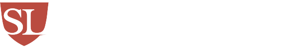 Spolin Law logo