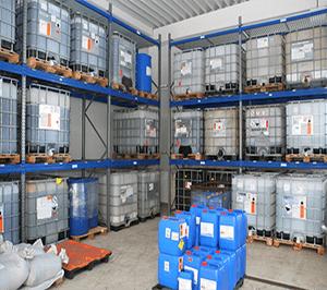 SP&S_warehouse_image