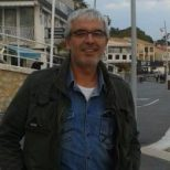 Thierry ROBERT | Pôle Informatique et Médias