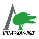 aulnay-sous-bois-93600