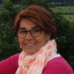 Fulvia SCANU | Relations et développement en Italie