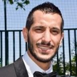 Ayoub BOUHALI   Relations avec les instituts Handicap