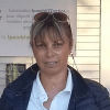 Nathalie ROBERT | Fondatrice et Présidente
