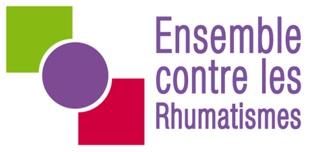 La journée ECR 2020