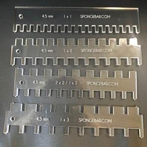 4.5mm_small_knittingmachine_needle_pusher_selector_knittingmachine_needle_pusher_selector_standardgauge