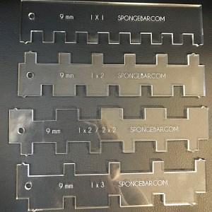 9mm_small_knittingmachine_needle_pusher_selector_bulkygauge