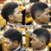 hair sponge
