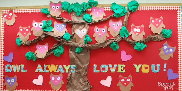 holiday craft ideas for preschoolers