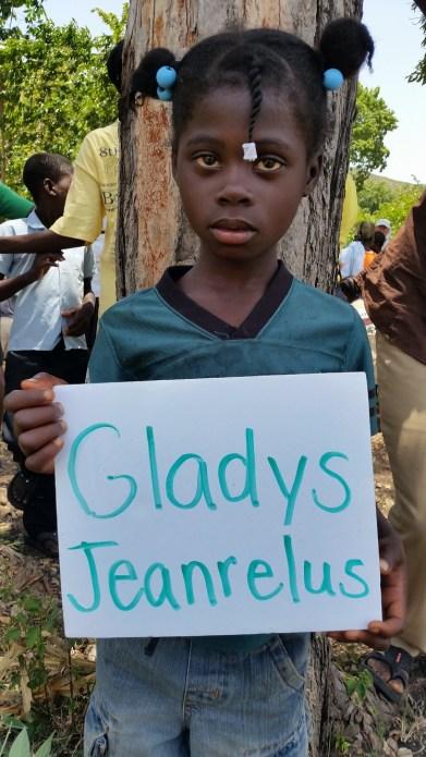 gladys-jeanrelus
