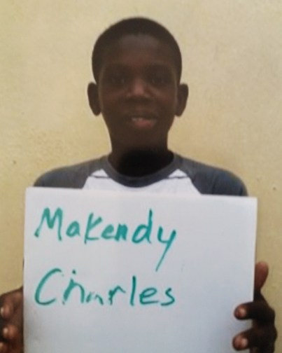 makendy-charles