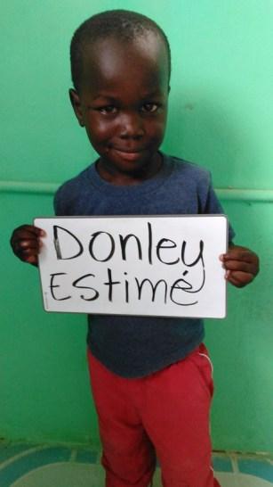 donkey-estime