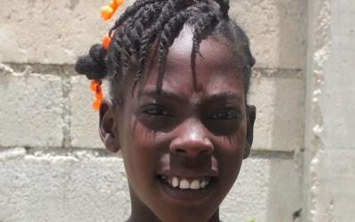 Jessika Toussaint