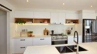 Kitchen spotlight: A helpful guide to kitchen lighting design