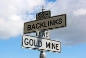 Jutaan Backlink Gratis