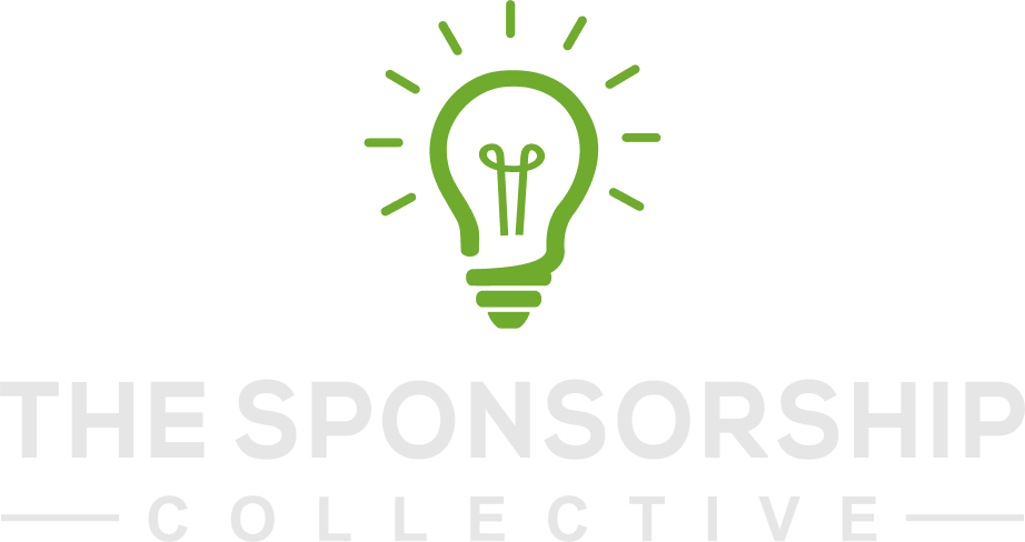 The Definitive Guide to the Sponsorship Proposal: 7 Steps