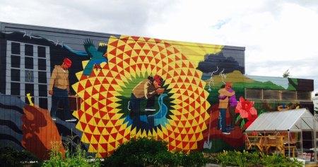 slider_mural