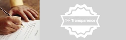 sponsoring-tv-transparence