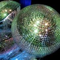 Die neuen Swarovski-Kristallwelten