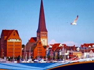 Rostock (1)