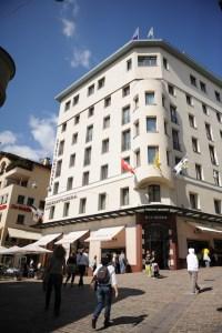 st-_moritz_art_boutique_hotel_monopol