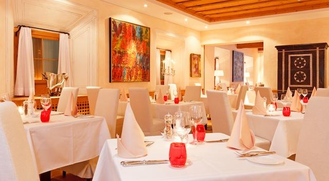st-_moritz_restaurant_mono_art_boutique_hotel_monopol