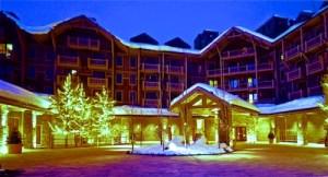 usa-jackson-hole-four-seasons-hotel