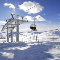 Die Südtiroler Schwemmalm Ulten: Schneesicher, sonnig und ideal für Familien