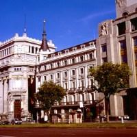 Neu: Iberia fliegt täglich von Hamburg nach Madrid
