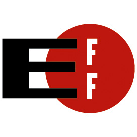 https://i0.wp.com/spontaneousdancing.net/img/eff-logo.jpg